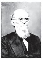 Hon. Josiah Scott, Ohio Supreme Court Judge